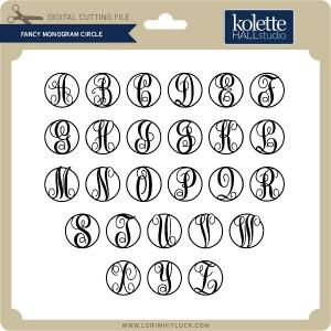 KH-Fancy-Monogram-Circle
