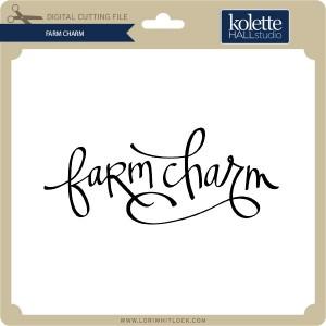 KH-Farm-Charm