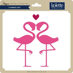KH-Flamingo-Love