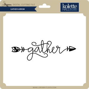 KH-Gather-Arrow