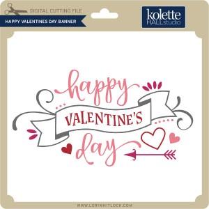 KH-Happy-Valentine's-Day-Banner