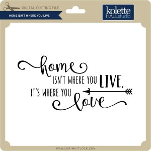 KH-Home-Isn't-Where-You-Live