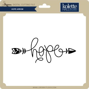 KH-Hope-Arrow