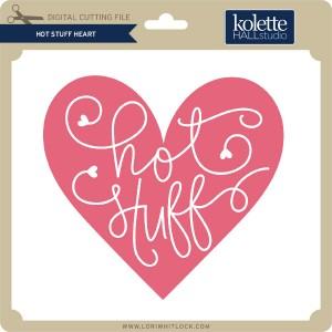 KH-Hot-Stuff-Heart