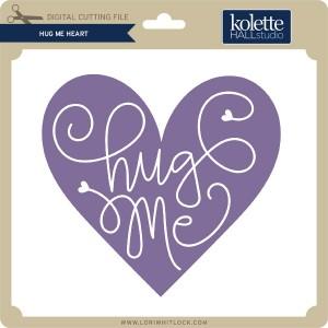 KH-Hug-Me-Heart