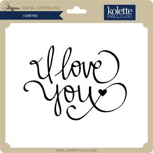 KH-I-Love-You