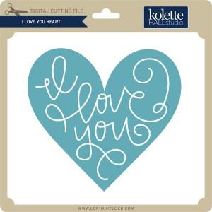 KH-I-Love-You-Heart