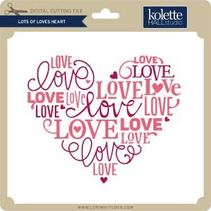KH-Lots-of-Loves-Heart