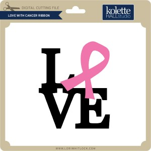 KH-Love-With-Cancer-Ribbon