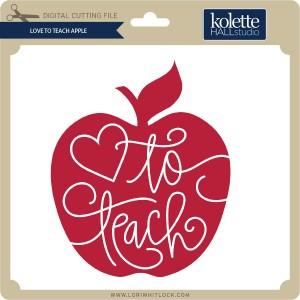 KH-Love-to-Teach-Apple