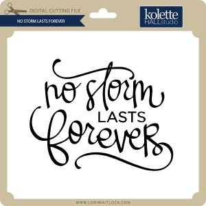 KH-No-Storm-Lasts-Forever