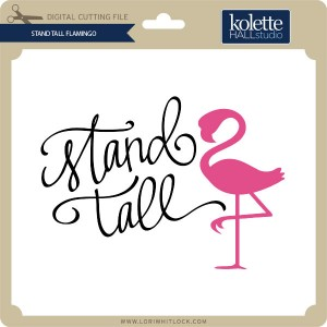 KH-Stand-Tall-Flamingo