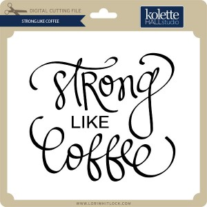 KH-Strong-Like-Coffee