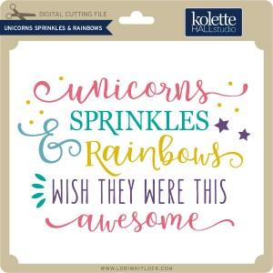 KH-Unicorns-Sprinkles-&-Rainbows