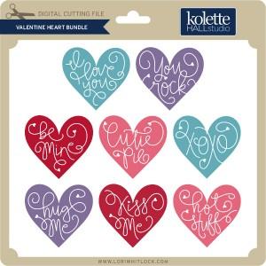 KH-Valentine-Heart-Bundle