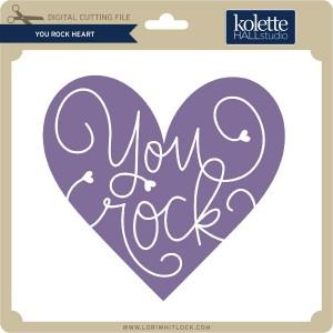 KH-You-Rock-Heart