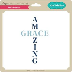 LW-Amazing-Grace