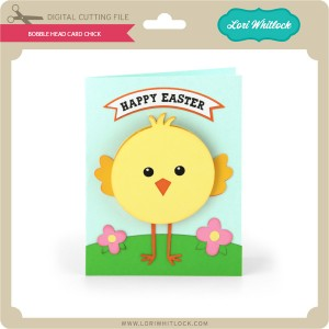LW-Bobble-Head-Card-Chick