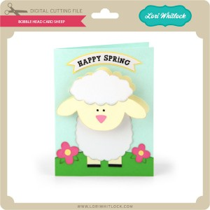 LW-Bobble-Head-Card-Sheep