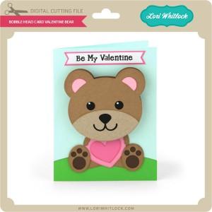 LW-Bobble-Head-Card-Valentine-Bear