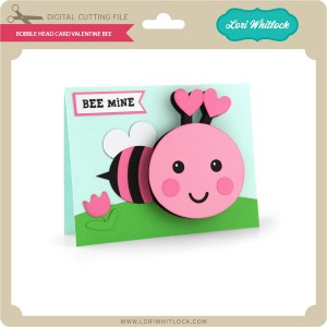 LW-Bobble-Head-Card-Valentine-Bee