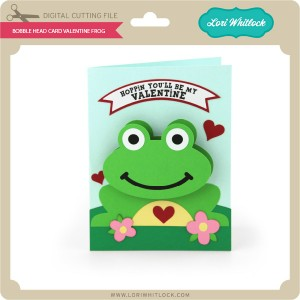 LW-Bobble-Head-Card-Valentine-Frog