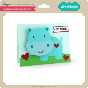 LW-Bobble-Head-Card-Valentine-Hippo