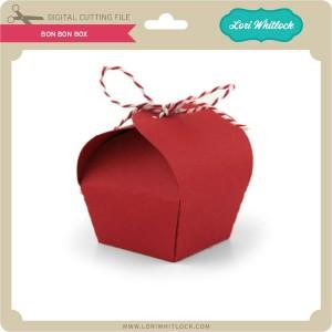 LW-Bon-Bon-Box