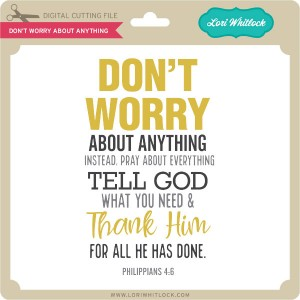 LW-Don't-Worry-About-Anything