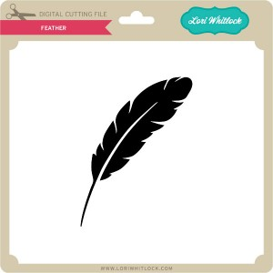 LW-Feather