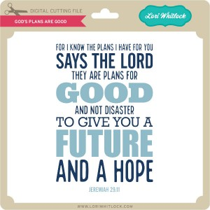 LW-God's-Plans-are-Good
