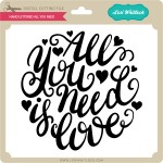 LW-Hand-Lettered-All-You-Need