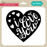 LW-Hand-Lettered-I-Love-You