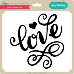 LW-Hand-Lettered-Love