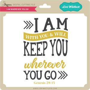 LW-I-Am-Wherever-You-Go