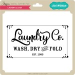 LW-Laundry-Co-Sign
