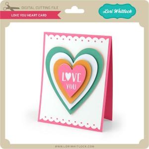 LW-Love-You-Heart-Card