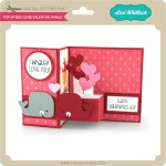 LW-Pop-Up-Box-Card-Valentine-Whale