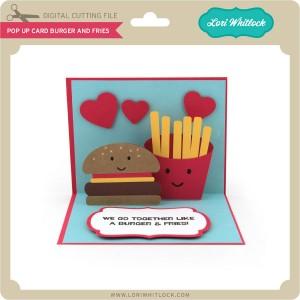 LW-Pop-Up-Card-Burger