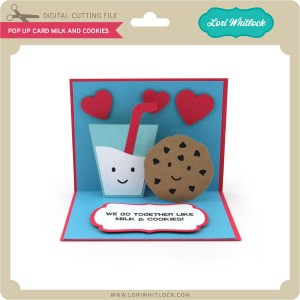 LW-Pop-Up-Card-Milk-Cookies