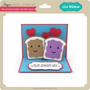 LW-Pop-Up-Card-Peanut-Butter