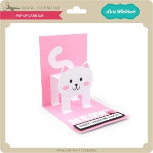 LW-Pop-Up-Cat-Card