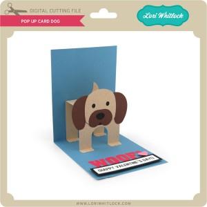 LW-Pop-Up-Dog-Card