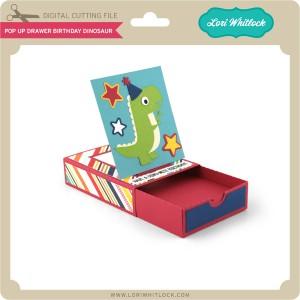 LW-Pop-Up-Drawer-Birthday-Dinosaur