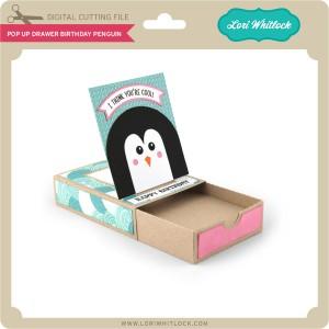 LW-Pop-Up-Drawer-Birthday-Penguin