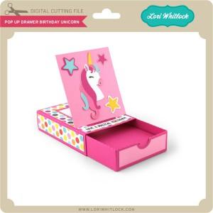LW-Pop-Up-Drawer-Birthday-Unicorn