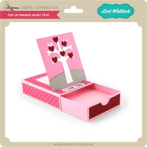 LW-Pop-Up-Drawer-Heart-Tree