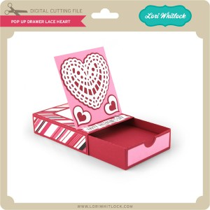 LW-Pop-Up-Drawer-Lace-Heart