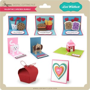 LW-Valentine-Card-Box-Bundle