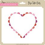 PE-Scalloped-Heart-Background